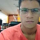 Bruno eu