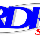 Logo rdr1