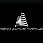5 white logo on black 512 sem