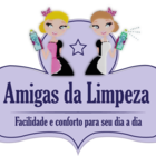 Logo adl (1)