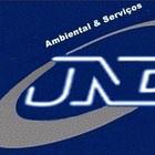 Logo jnd10 (1)