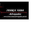Fran%c3%a7a viana cart%c3%b5es de visita 02 jpeg