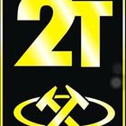 2t logo