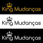 Logo king mudan%c3%a7as