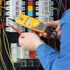 Instalacao eletrica instaltec