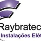 Raybratec Instalações Elétr...