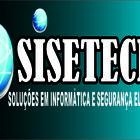 Logo sisetech