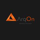 Arqon   logo jpeg