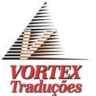 Vortex tradu%c3%a7%c3%b5es   logo para assinatura