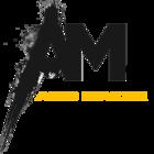 Aiks maker logo