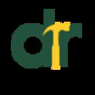 Icon franquia