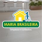 Limpeza e cuidados ribeirao preto maria brasileira