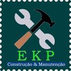 Ekp.logo