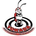 Yokada   logo