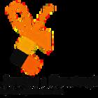 2 flat logo on transparent 120x75