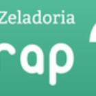 Logos drap (2)