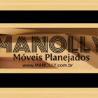 Manolly cartao
