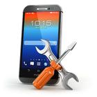 Manutencao de smartphones celulares