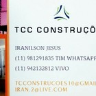 Tcc constru%c3%87%c3%95es