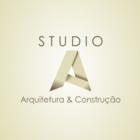 Foto perfil studio a (1)