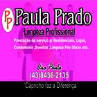 Paula prado1