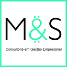 Logo m s versao facebook