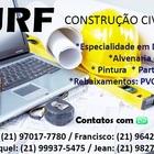 Jrf constru%c3%a7%c3%a3o civil(1)