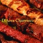 Foto de perfil churrasco