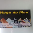 Mago do Piso - Porcelanato,...