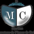Martins logo