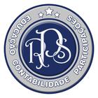 Rps logo web