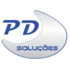 Logo quadrado 100x100px