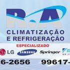 R.a refrigera%c3%87%c3%83o 02