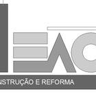 Logo an%c3%bancio