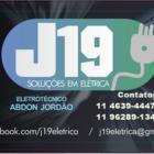 10150679 445990012212641 3080776694042001176 n