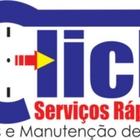 Chameomestre f33dbaa3d550fffc92f098f4eb1cd57d logo click servi%c3%a7os rapidos