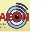 Logomarca improvisada3