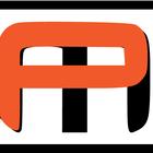 Pmergener logo