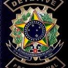 Simbolo de detetive
