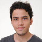 Alexandre copy 3
