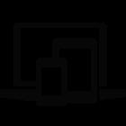 Logo smartab note linkedin