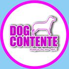 Logo do dog