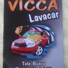 Vicca Estetica Automotiva
