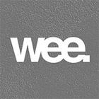 Weefb copy