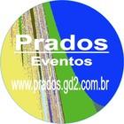 Prados