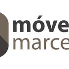 Logo movel mix
