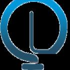 Logo resumida