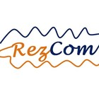 Logo rezcom