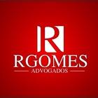 Rgomes