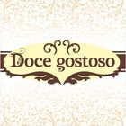 Doce gostoso foto face 01